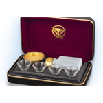 Portable Communion Sets & Accessories