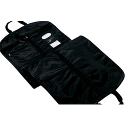 Travel Bags/Covers & Gloves