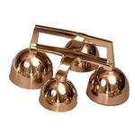 Bells/Gongs