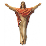 Crucifix & Corpus